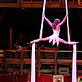 86-TAF 11 - Circus Act Stéphanie Tissu_5584