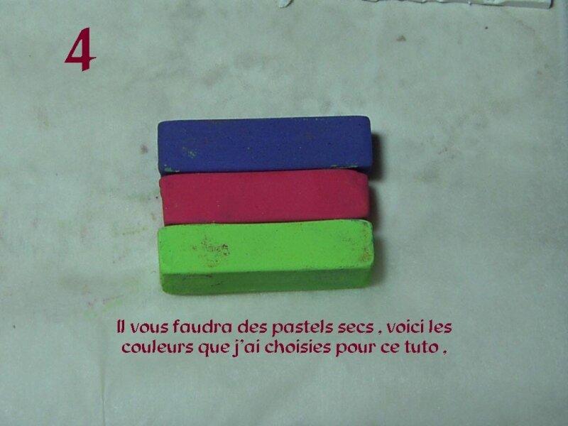 tuto-coquillage-4