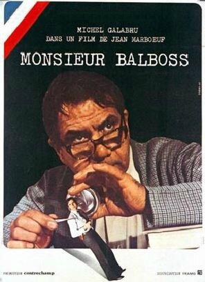 monsieurbalboss