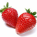 Strawberry_photos_Fresh_Strawberry_Picture_F045019