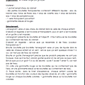 Windows-Live-Writer/Une-