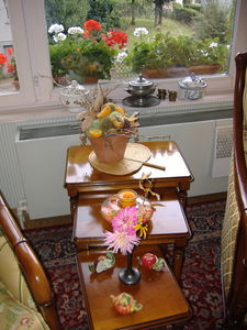 arrangement_tables_gigognes