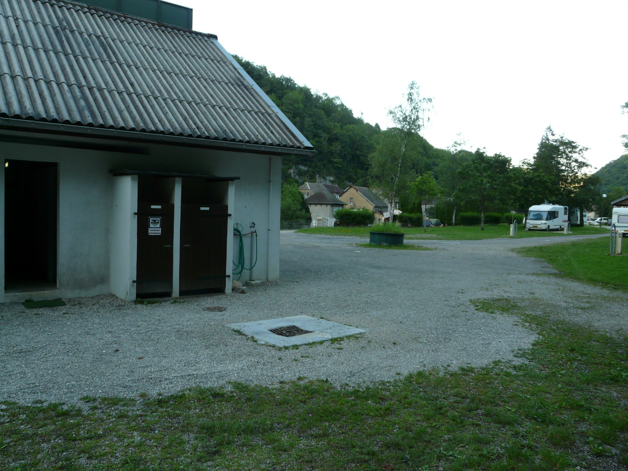 03-Lods-Camping (2)