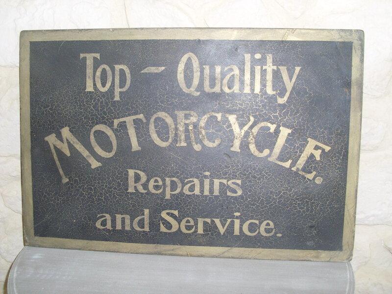 motorcycle___1_60x40cm