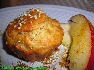 Muffins_au_lait_de_coco_et_pomme__chalote_cabillaud_au_curcuma_Entre_rire_et_cuisine
