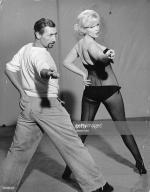 1959-lets_make_love-test_costume-body_black2-MM_Jack_Cole-019-3