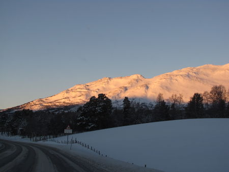 Road_to_Oppdal_006