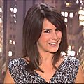marionjolles03.2011_09_28