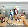 2013-01-18 atelier nina couto janvier 2013