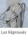 LesReprouves-APhR2016