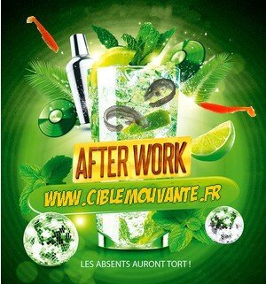 334169_after-work-la-baraque-a-mojitos-9