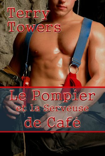 le-pompier-et-la-serveuse-de-cafe-398895