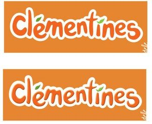 cl_mentines