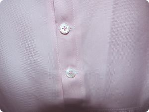 blouse_rose_d_tail_bouton
