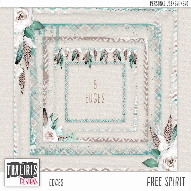 THLD-FreeSpirit-Edges-pv1000