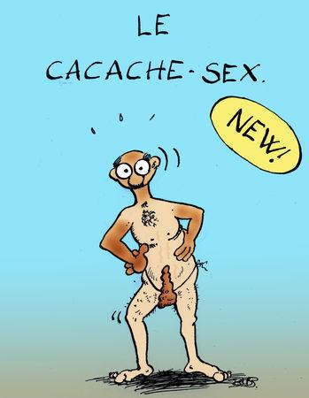 cacache_sex_copie