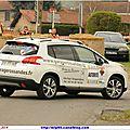Mts-Lyonnais_2014_ES1_0006