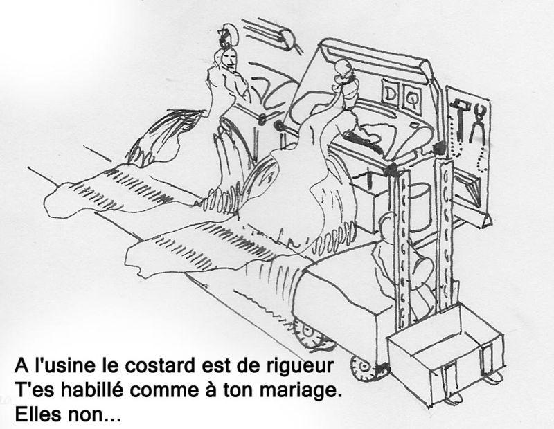 5___mariage
