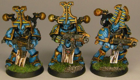 Cantonain_Tzeentch_Sons22