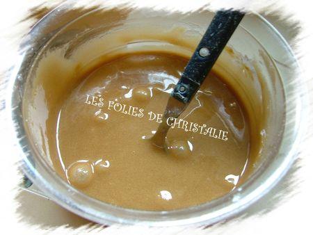 Café noir 8