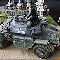 Feldgendarmerie 1942 ostfront PICT2073
