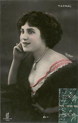 1919-01-28 - Jane_Marnac,_by_Reutlinger