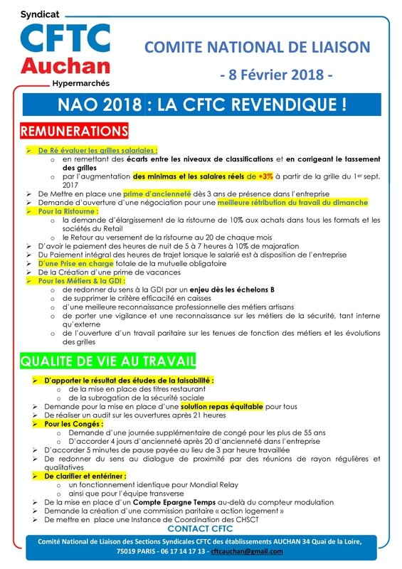 REVENDICATIONS NAO 2018-page-0