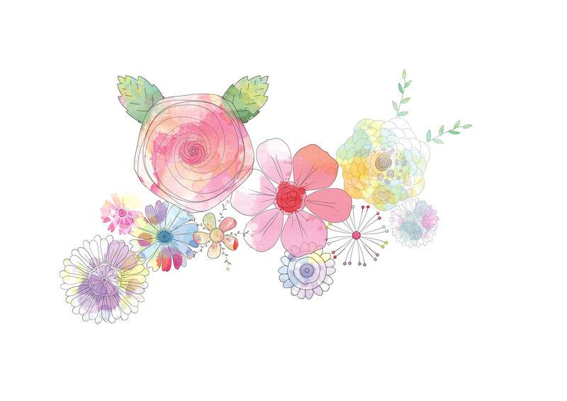 flower-2342706_1920