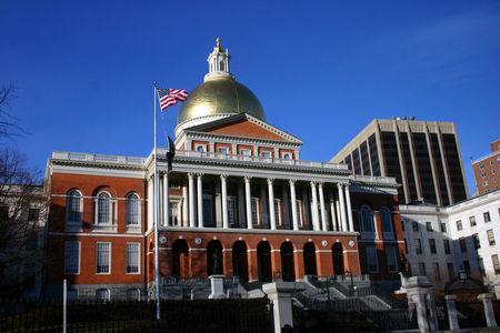 Boston_44