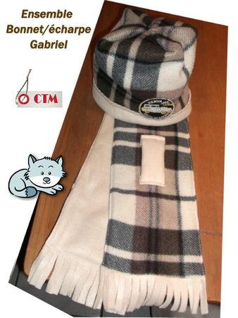 bonnet_gaby
