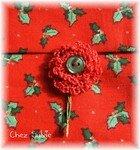 Pchette_No_l_d_tail_fleur_crochet