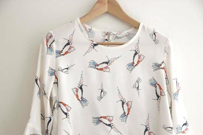 diy-coser-blusa-mujer-volante-010