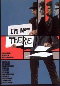 im_not_there_poster