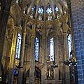 Costa Brava - Barcelone - Tossa del Mar - Girona - 8- 11 mars 134