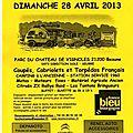 0010.Vignoles 28/04/2013
