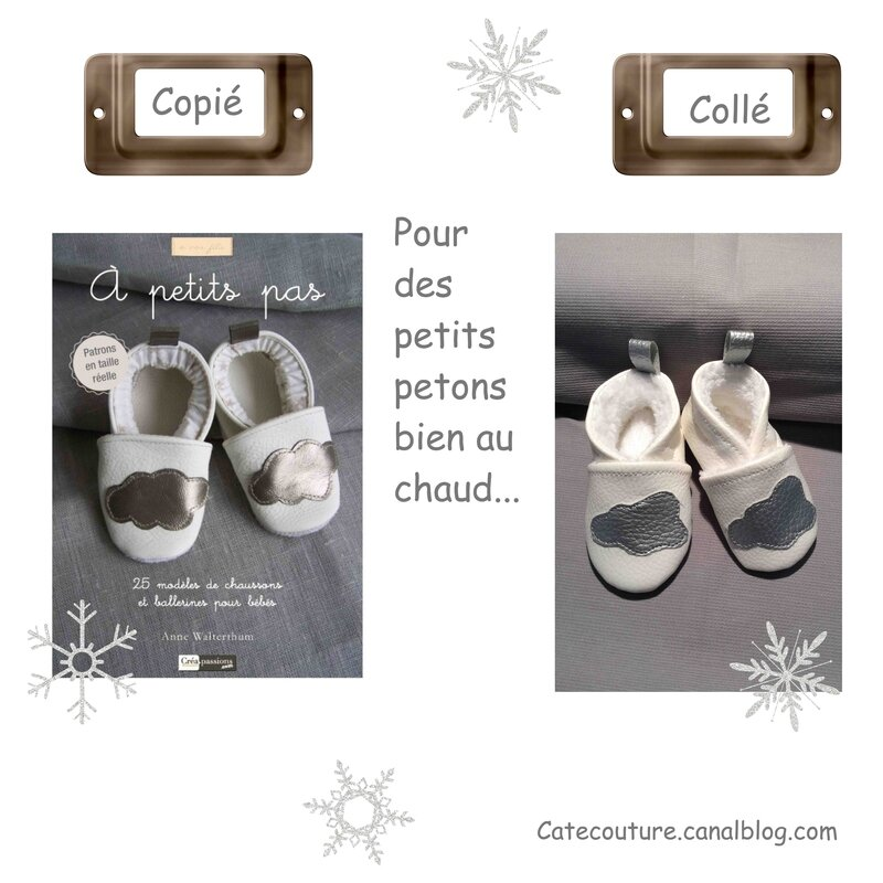 Chaussons_nuage