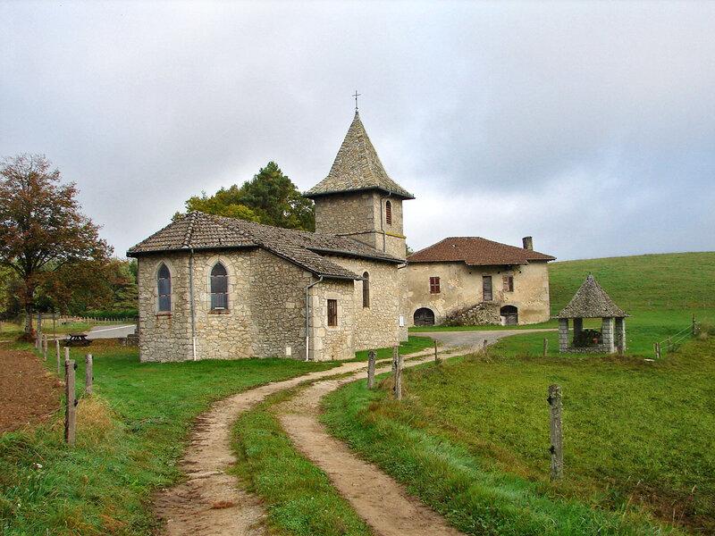 Roumegoux_chapelle_du_Bourgniou_3