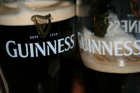 Guinness_time