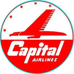 capital_airlines