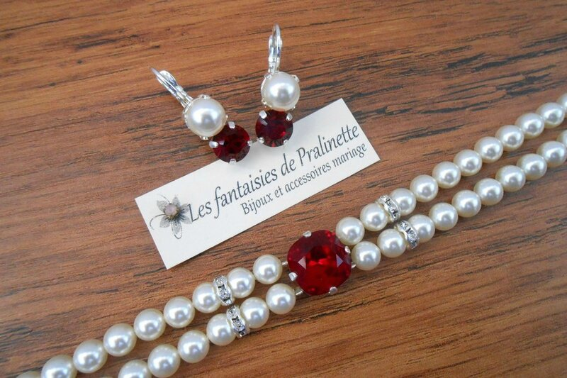 bijoux-mariage-collier-mariee-madelia-retro-vintage-anna-rouge-3