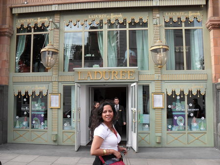 Day_in_London_046