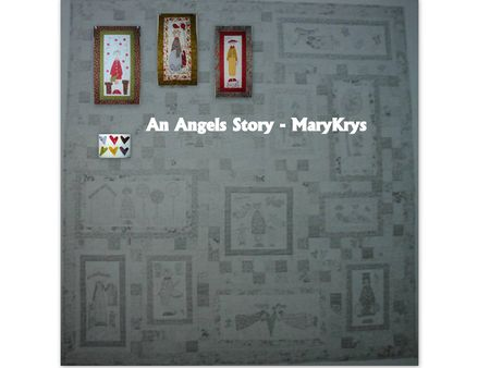 ANGELSSTORYMONTAGE2