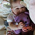 bébé reborn Marjorie 018