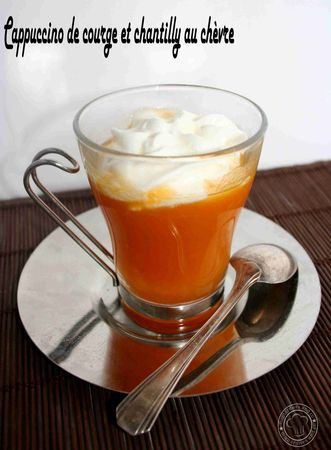 cappuccino_courge