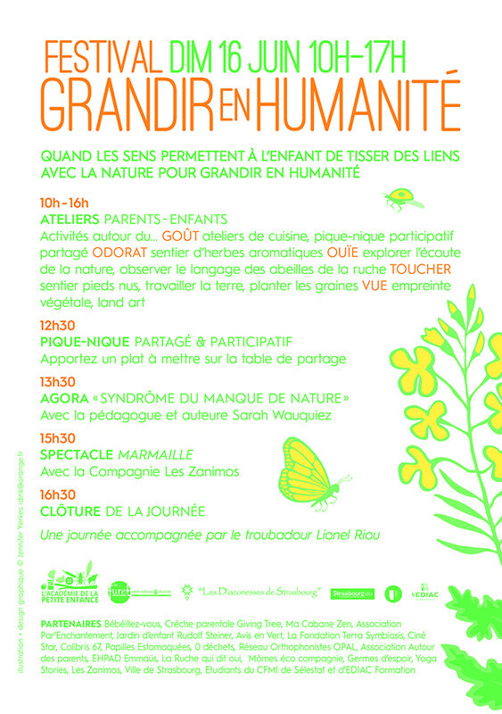 lAdlPE_flyer_A5_verso_BDef_WEB