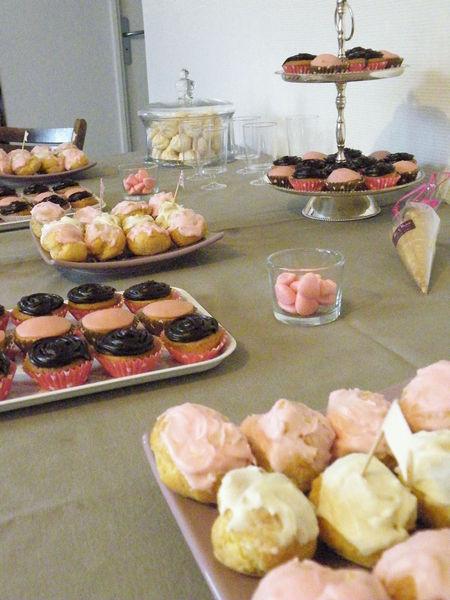 sweet_table_romantico_gourmande_tagada
