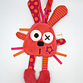 lapin_attache_t_tine_corail_rose_orange__3_