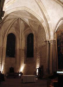 Saint_Pierre_de_Montmartre_31