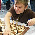 Zonal scolaire Var-Est 2014, à Draguignan (17)