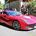 Ferrari F 12 #000000_04 - 2012 [I] HL_GF